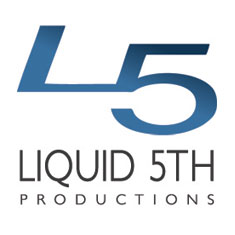 Liquid 5th Productions