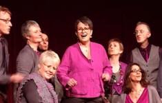 Original Sing, Community Champions 2013