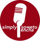 Simply Soweta Encha